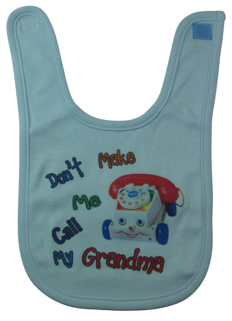 We only use the highest quality materials with babies comfort in mind. Designed and printed in the USA.