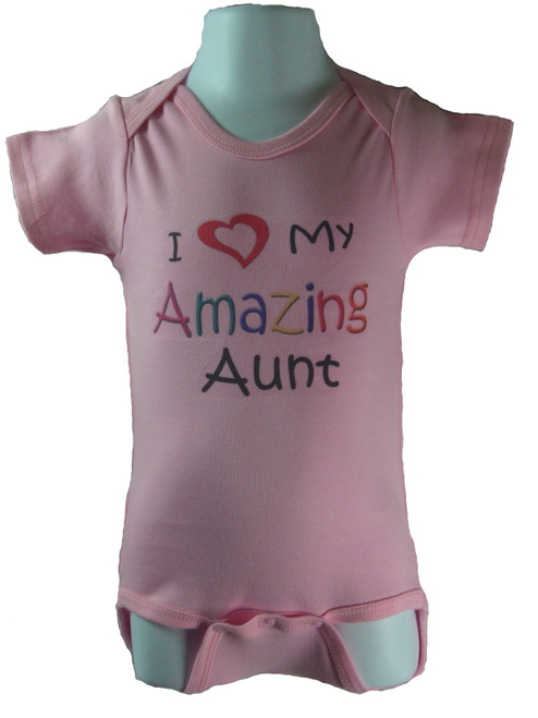 Available in Pink or Blue sizes 3-6 Months, 6-12 Months, 12-18 Months                                                                         Perfect for everyday use.