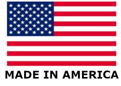 https://cdn11.bigcommerce.com/s-psk3mgqgwa/product_images/uploaded_images/made-in-america2.jpg?t=1611889853