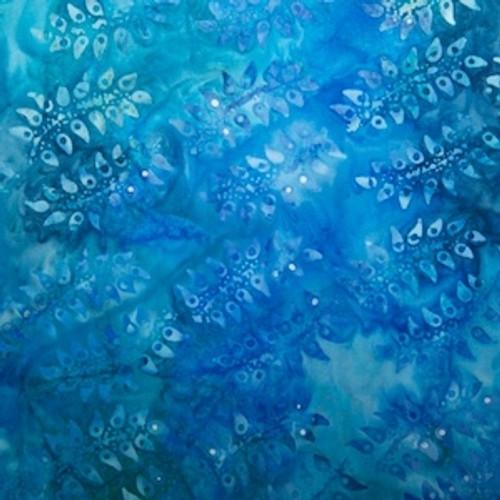 Batik 14043 designed by Jacqueline de Jonge per 25cm