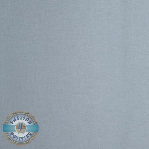 Rose & Hubble True Craft Cotton Silver per 25cm