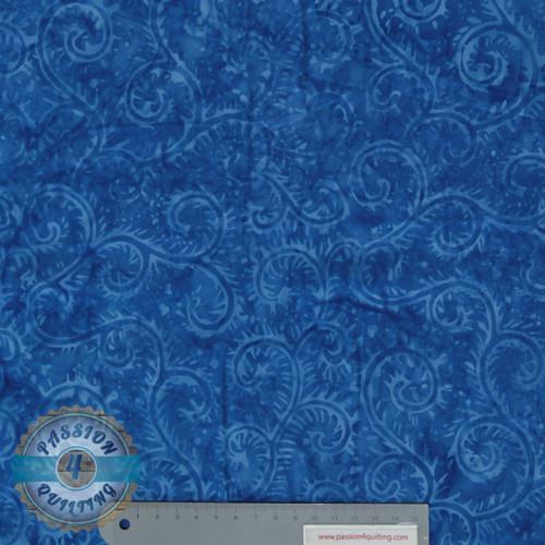 Batik 20159 designed by Jacqueline de Jonge