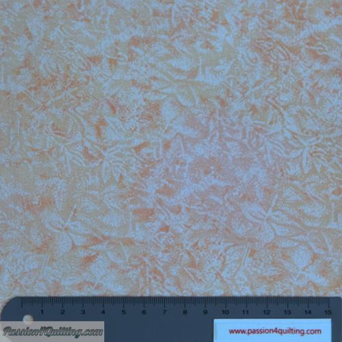 Fairy frost Cremsi. 6. per 25cm