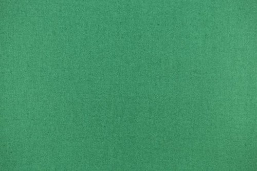 Plain Grass Green. Per 25cm