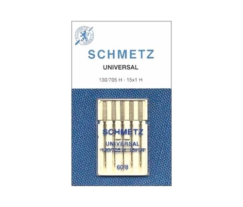 Schmetz Universal needles 80/12