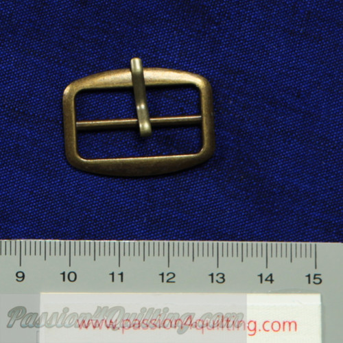 Slider  with centre pin 30m Pair