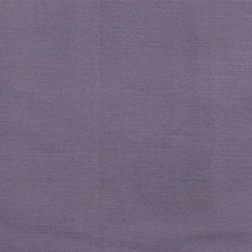 Light mauve colour Plain Per 25cm