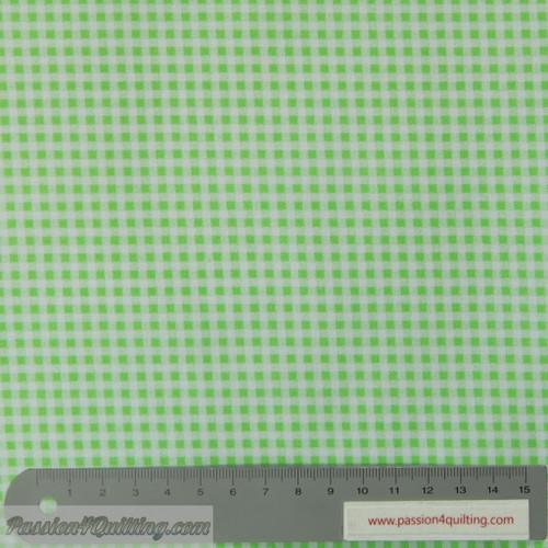 Green check - 0.25cm