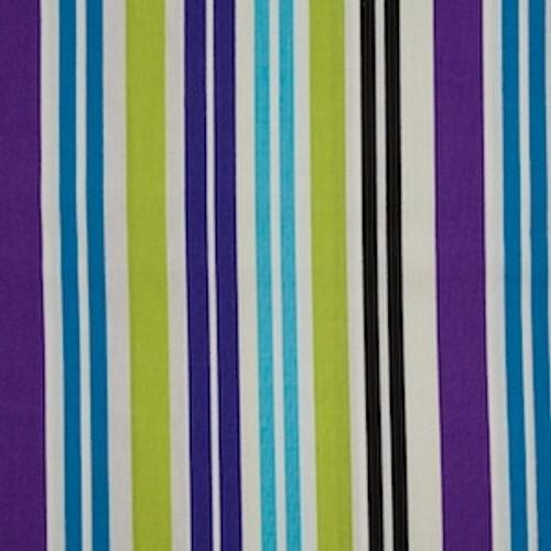 Batik BC30 designed by Jacqueline de Jonge per 25cm