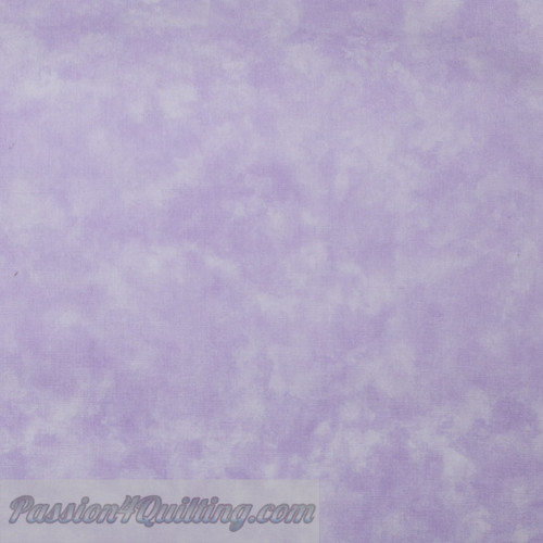 Marbles Colour 114 Light Purple