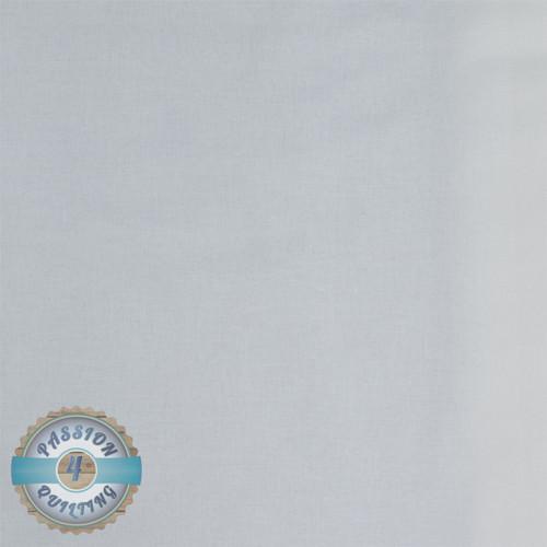 Rose & Hubble True Craft Cotton Ivory No 2per 25cm