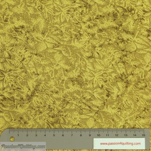 Fairy frost  pistachio 3. per 25cm