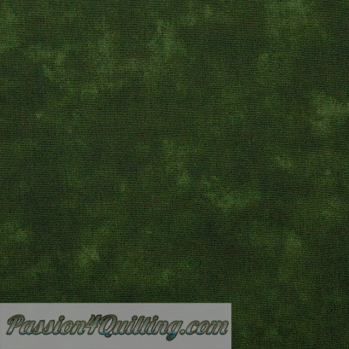 Marbles Colour 34 Dark Green