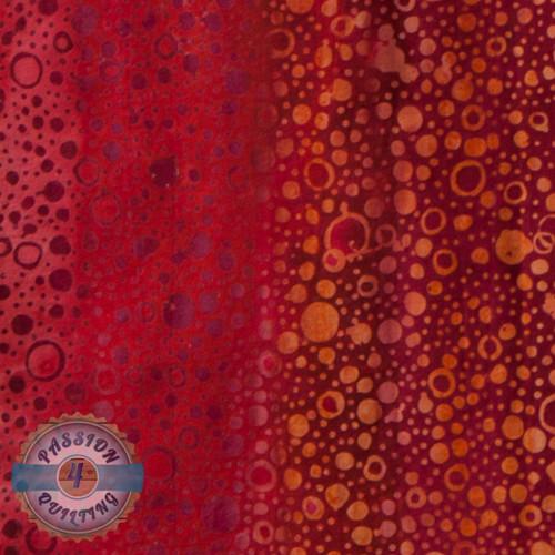 Batik 15005 Splash