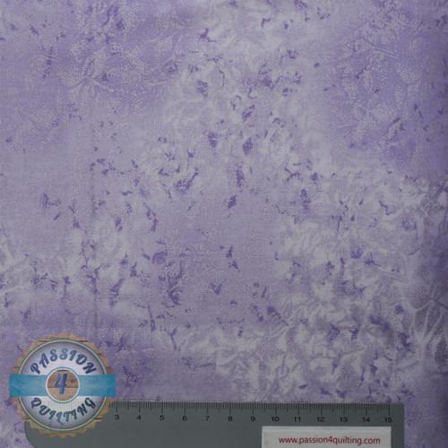 Fairy frost Lavender 55. per 25cm