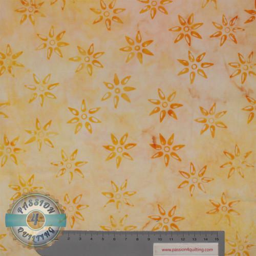 Batik 15206 designed by Jacqueline de Jonge