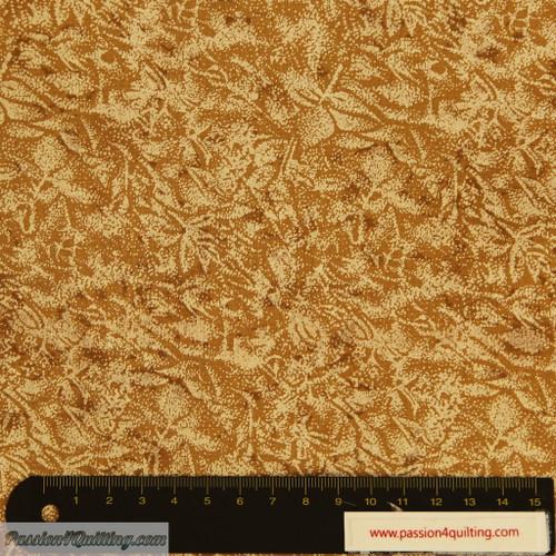 Fairy Frost Wheat. 48 per 25cm
