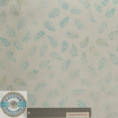 Batik 14051 designed by Jacqueline de Jonge per 25cm