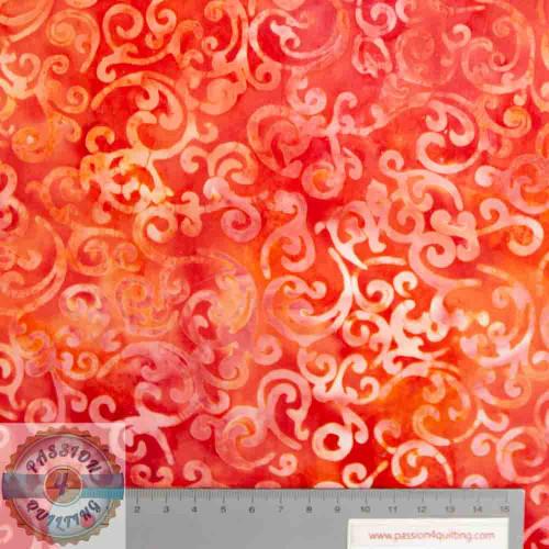 Batik 16224 designed by Jacqueline de Jonge