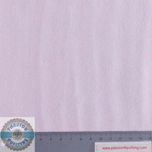 Rose & Hubble True Craft Cotton Light Pink per 25cm