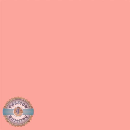 Plain Flamingo P74  Per 25cm