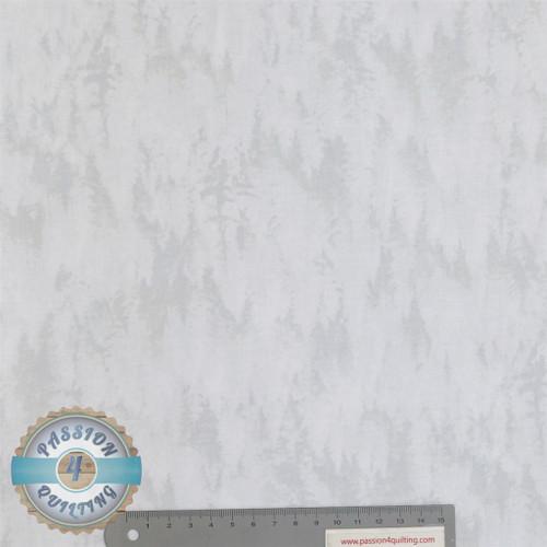The Reclaimed West 2905 Snow by Judy Niemeyer per 25cm