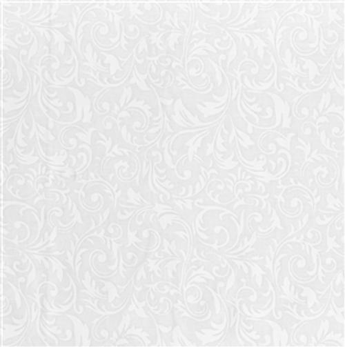 Batik BC33 by Jacqueline de Jonge per 25cm