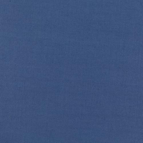 Plain blue violet. per 25cm