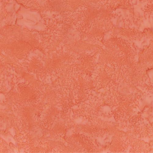 Sherbert Lava Solid Design 100Q-1978 per 25cm