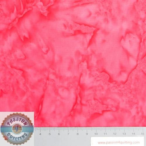 Batik SSB034  pink