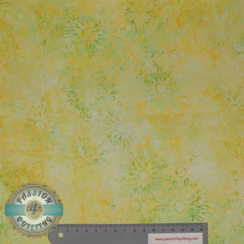 Batik 15202 designed by Jacqueline de Jonge