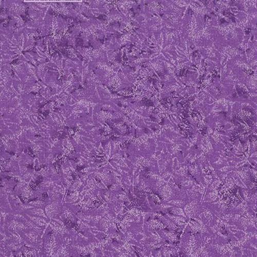 Fairy Frost Venu -D Purple. Per 25cm