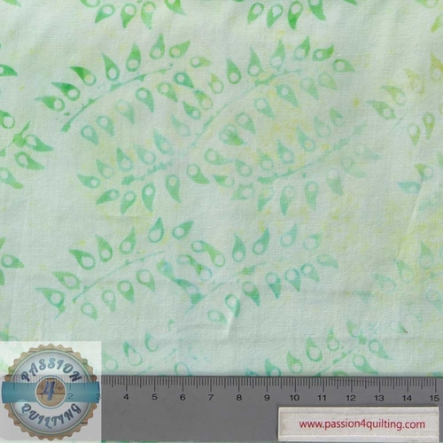 Batik 14002 designed by Jacqueline de Jonge per 25cm