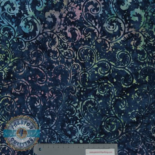 Batik 20157 designed by Jacqueline de Jonge