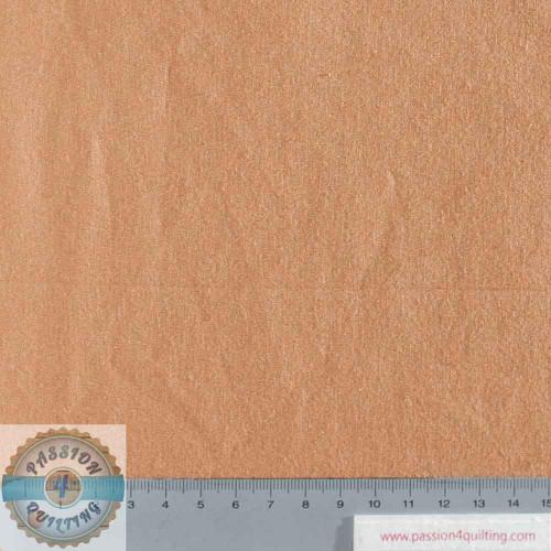 Rose & Hubble True Craft Cotton Biscuit per 25cm