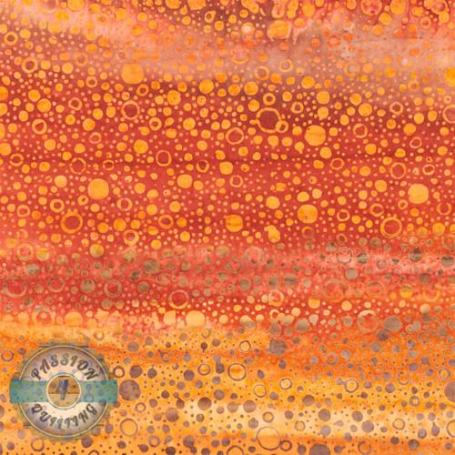 Batik 15004 Splash  per 25cm
