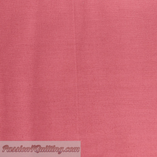 Berry heaven plum plain fabric per 25cm