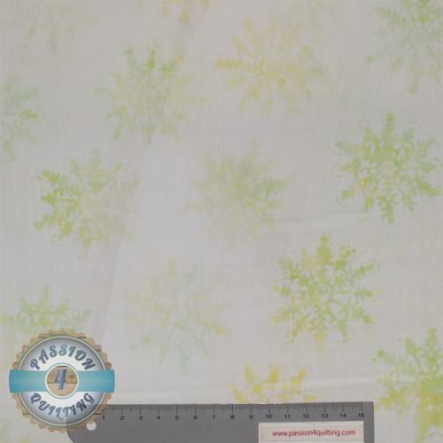 Batik 15226 designed by Jacqueline de Jonge