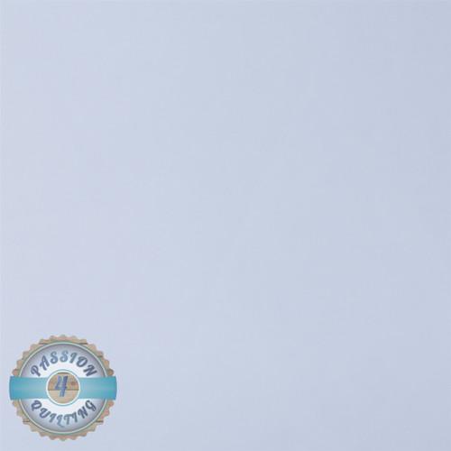 Rose and Hubble Plain White per 25cm