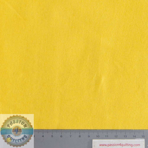 Rose & Hubble True Craft Cotton Sunshine No15 per 25cm