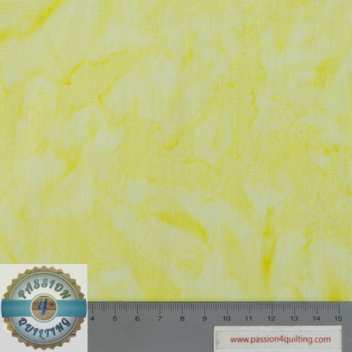 Batik SSB006 light  yellow
