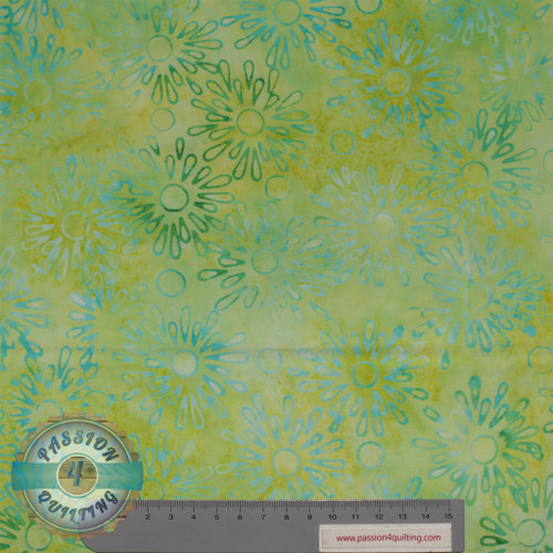 Batik 15227 designed by Jacqueline de Jonge