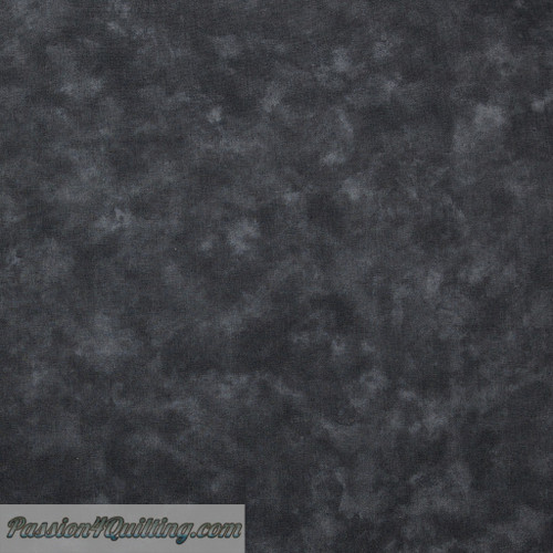 Marbles Colour 30 dark grey