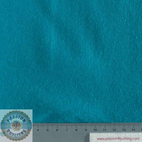 Rose & Hubble True Craft Cotton Baltic per 25cm
