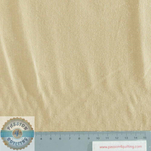 Rose & Hubble True Craft Cotton Bamboo per 25cm