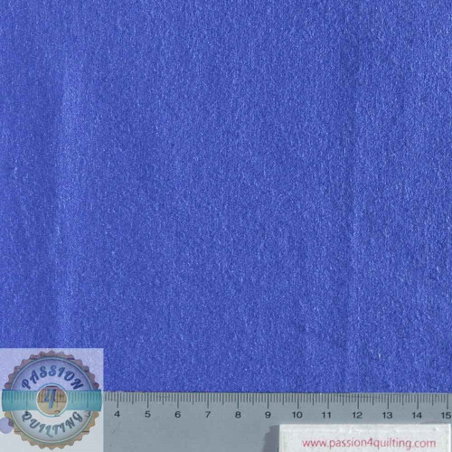 Rose & Hubble True Craft Cotton Royal Blue 51 per 25cm