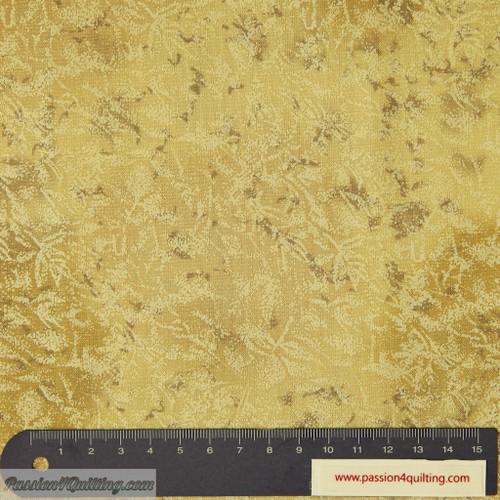 Fairy frost biscuit 75 per 25cm