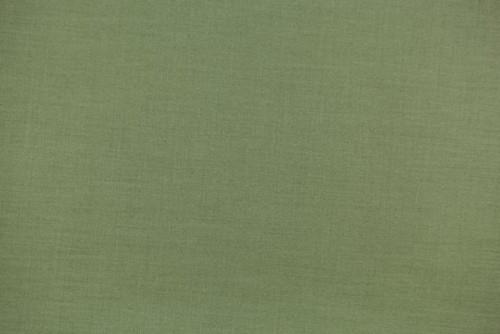 Plain Chartreuse. Per 25cm