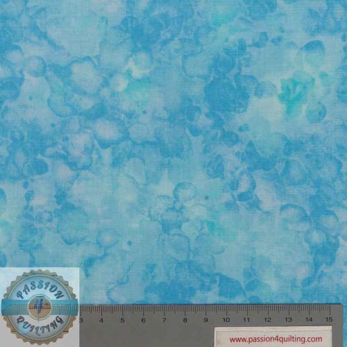 Spirit Blender Light Blue Dream by Chong a Hwang per 25cm