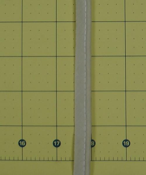 Piping inTaupe per metre